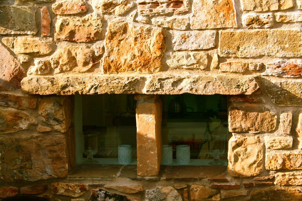 stone-architecture-fife1