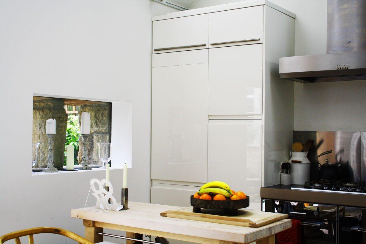 fife-architects-interiors