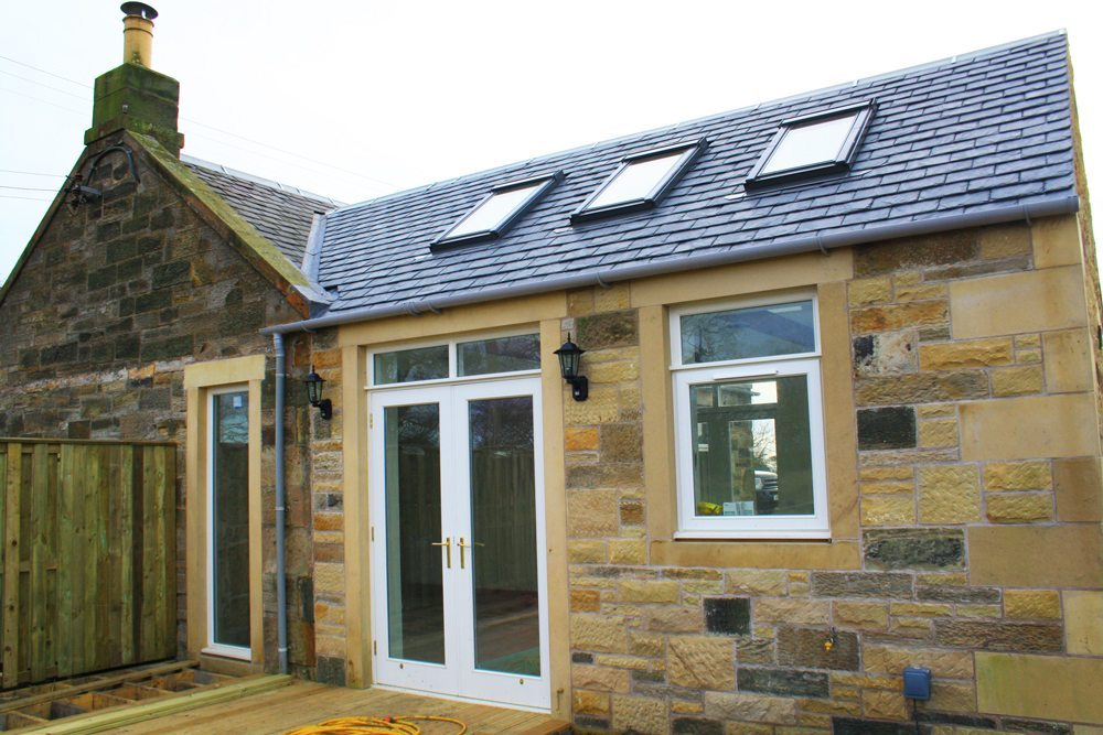 stone-cottage-kitchen-extension-crail