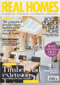 REAL HOMES MAGAZINE_08:15