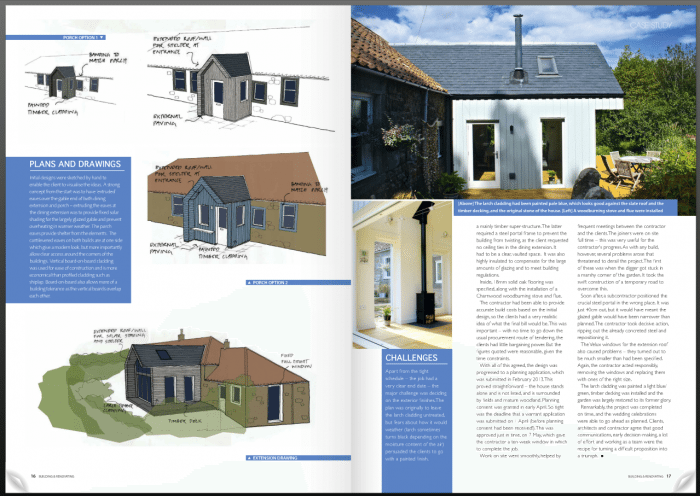 Fife-architects-building-supplement