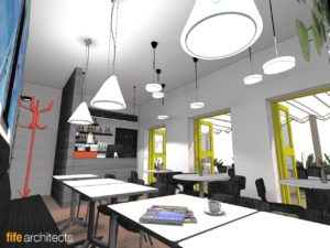 045WLA CAFE_9