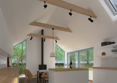 Kitchen-extension-conservation-area