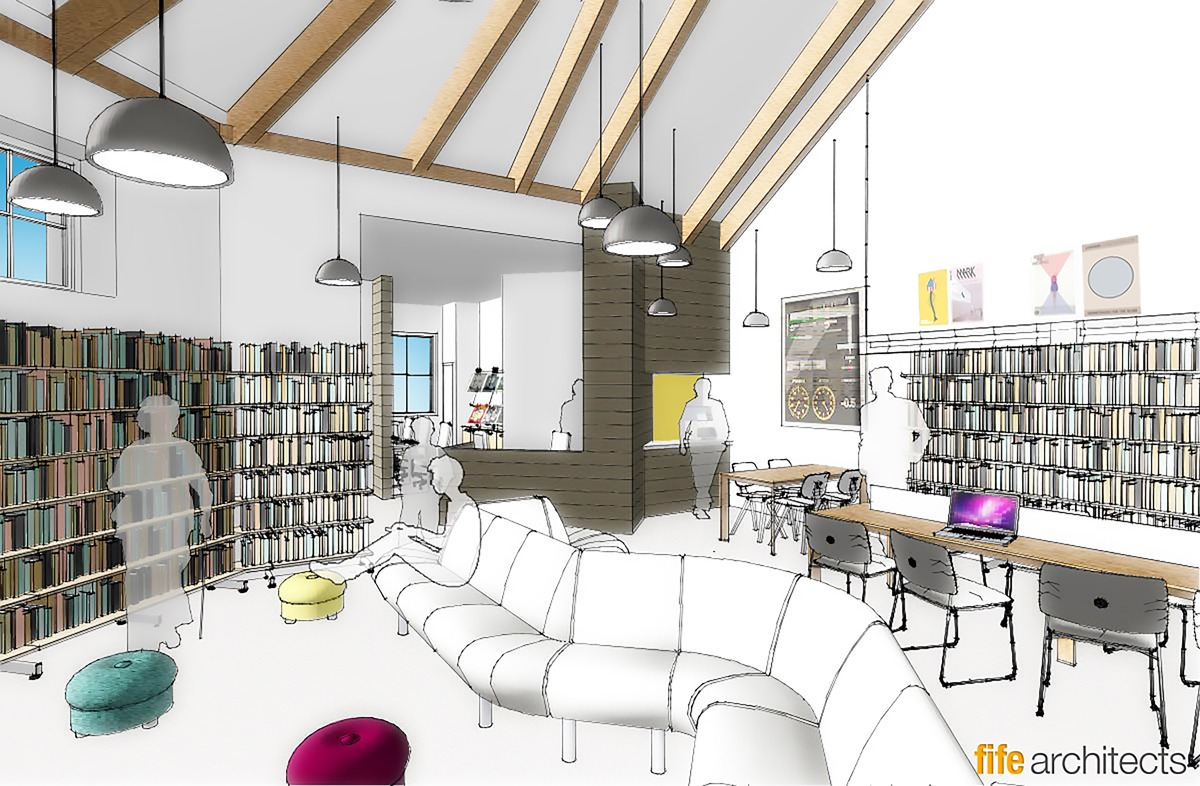 091FLF-INTERIOR-library-design-fa