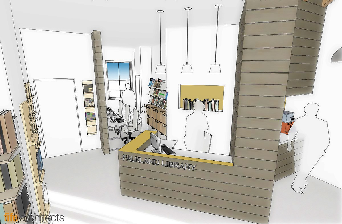 091FLF-fife-library-design