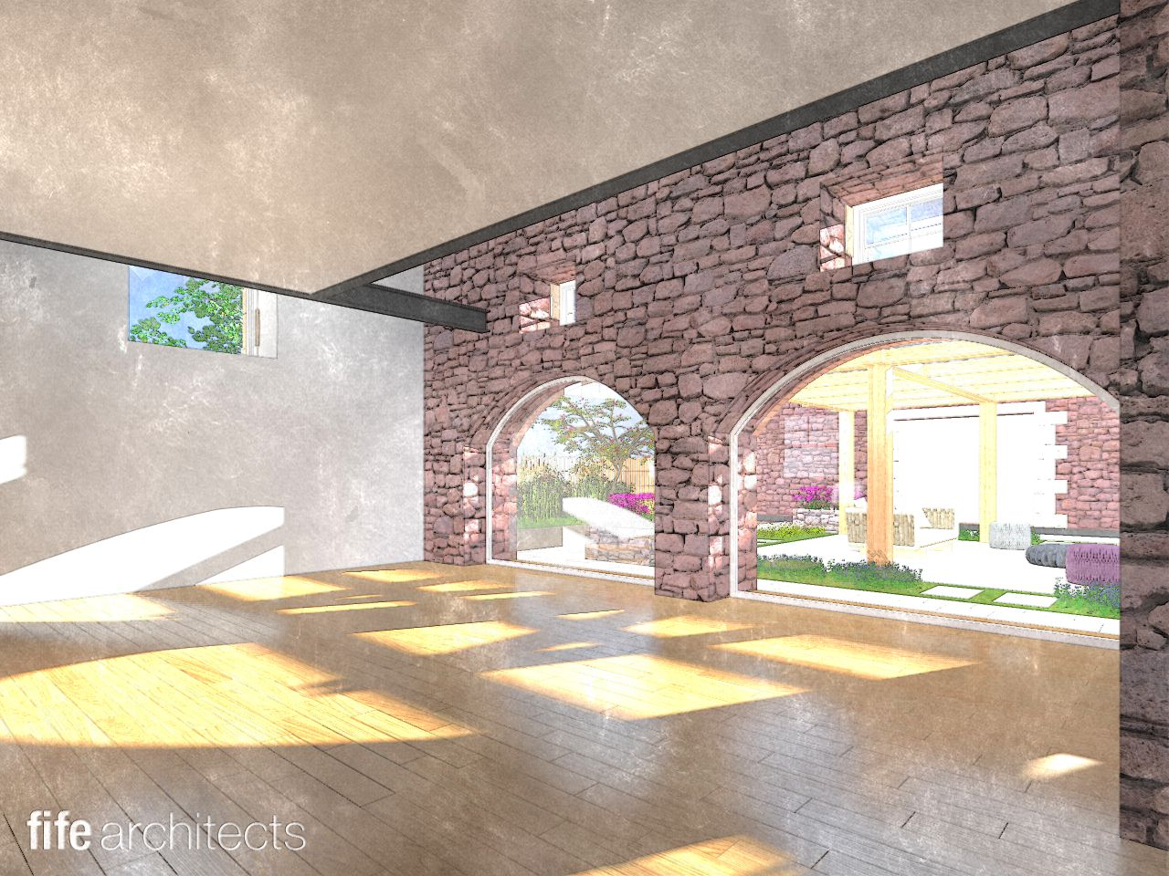INTERIOR-byre-fife-design