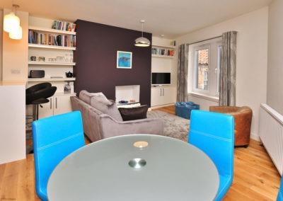 design-flat-refurbishment