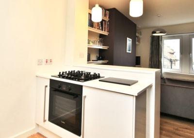 design-flat-refurbishment-fife