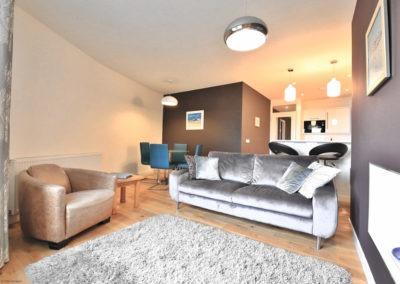 fife-flat-refurbishment-design