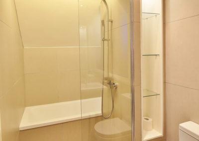 luxury-micro-bathroom-design