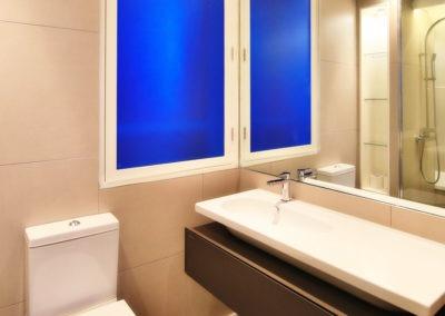 luxury-small-bathroom-design