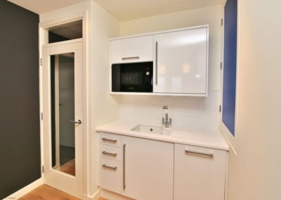 luxury-small-kitchen-design