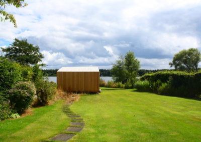 Cabin-on-Stilts-1