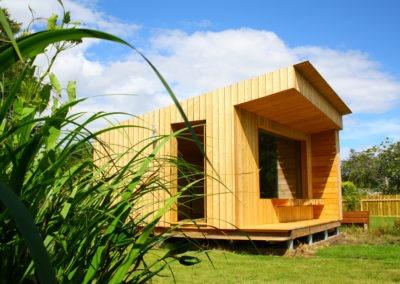 Cabin-on-Stilts-4