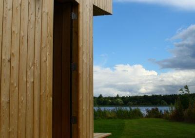 Cabin-on-Stilts-8