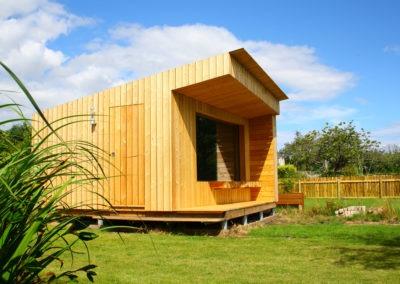 Cabin-on-Stilts-9